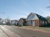 Bergstraat 24 in Boekel 5427 EC