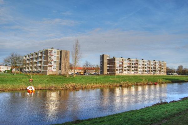 Hesselsstraat 123 in 'S-Hertogenbosch 5213 XC