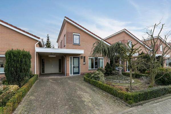 Lyonstraat 18 in Hengelo 7559 KL