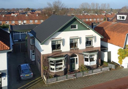 Oelerweg 40 A in Hengelo 7555 GT