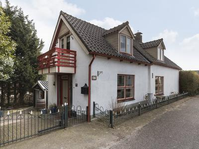 Lingedijk 37 in Geldermalsen 4191 VB