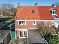 Parklaan 18 in Roosendaal 4702 XD