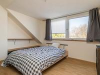 Seringenstraat 24 in Siebengewald 5853 AV