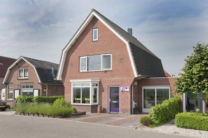 Hoogeinde 28 in Zoelmond 4111 LL