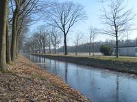 Kanaalweg 9 in Griendtsveen 5766 PN