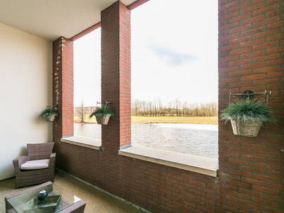 Zwaenenstede 35 in 'S-Hertogenbosch 5221 KC