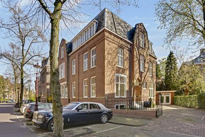 koningslaan19amsterdam-01