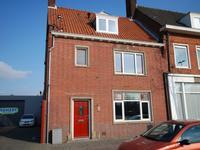 Ringbaan-Oost 106 in Tilburg 5013 CD