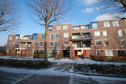 Vianenstraat 27 in Amsterdam 1106 DB