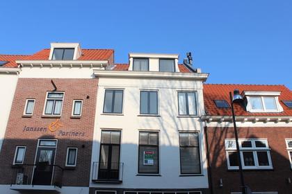 Gasthuisstraat 3 in Zaltbommel 5301 CA