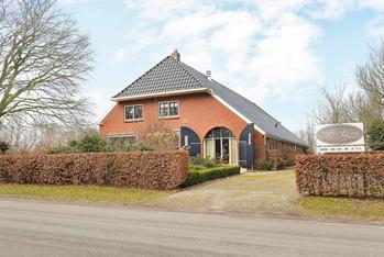 Zuiderdiep 33 in Drouwenermond 9523 TA