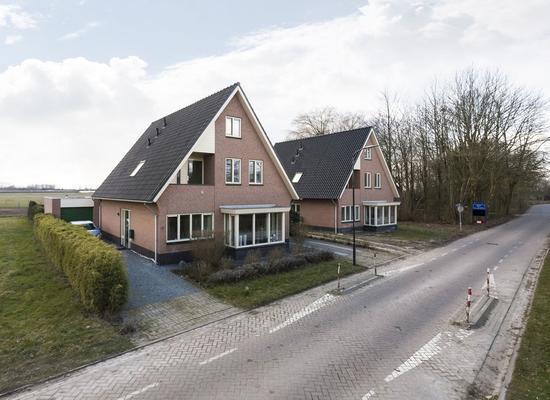 Molenstraat 19 in Est 4185 NL