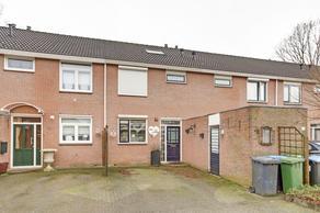 Purmerendstraat 41 in Arnhem 6843 VA