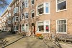 Vechtstraat 181 Hs in Amsterdam 1079 JJ