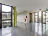 Willy Brandtplein 254 in Doetinchem 7007 LH