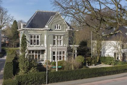 Zutphensestraatweg 44 in Velp 6881 WS