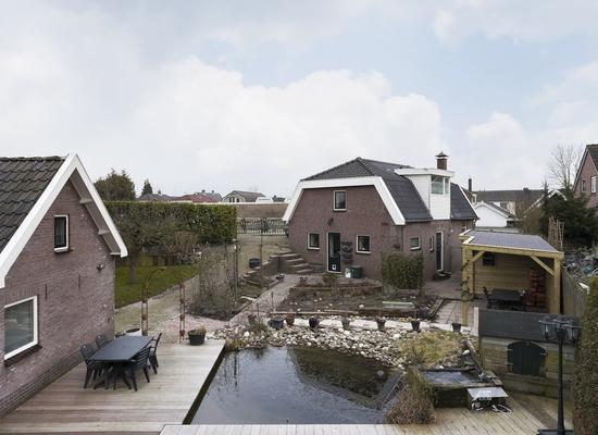Lingedijk 38 in Geldermalsen 4191 VE