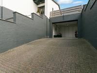 Offerkamp 26 in Herten 6049 AV