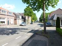 Dorpsstraat 42 A in Heino 8141 AM