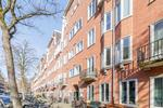 Stolwijkstraat 25 Ii in Amsterdam 1059 XS