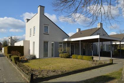 Waal 14 in Deurne 5751 VT
