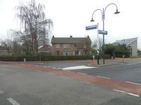 Statendamweg 1 + 3 in Oosterhout 4905 AD
