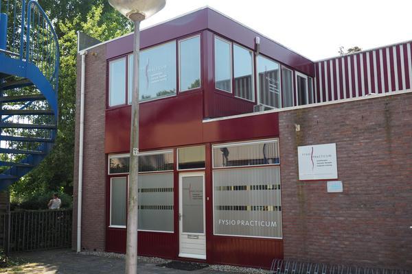 Karel De Grotestraat 1 B in Wijk Bij Duurstede 3962 CJ