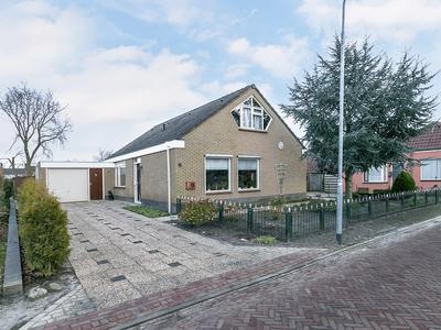 Kerkstraat 51 in Wagenborgen 9945 SC
