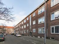 Madeliefstraat 12 C in Rotterdam 3083 TE
