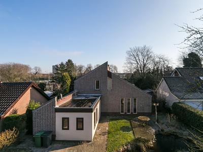 De Dobbe 2 in Appingedam 9901 BV