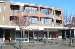 Rijksweg Centrum 74 in Geleen 6161 EH