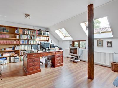 Vledderhuizen 17 in Onstwedde 9591 TK