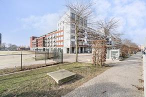 Statenlaan 437 in 'S-Hertogenbosch 5223 LH