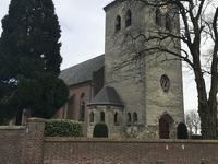 6 Vrijstaande Woning Le Bocage (Bouwnummer 6) in Middelaar 6587 AW