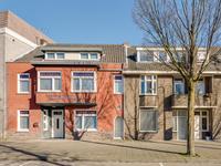 Wilhelminasingel 226 in Weert 6001 GV