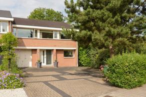 Bozenhoven 10 in Mijdrecht 3641 AG
