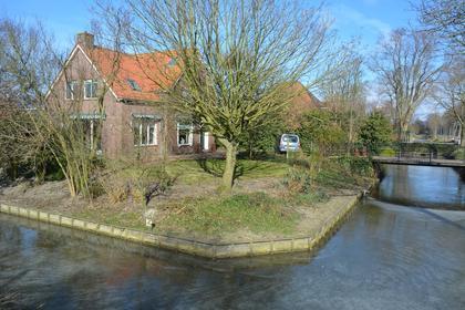 Jisperweg 110 A in Westbeemster 1464 NK