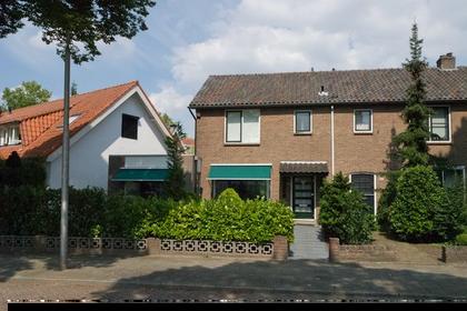 Heiweg 354 in Nijmegen 6533 PJ