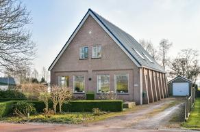 Zuidwending 331 in Veendam 9644 XJ