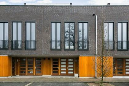 Professor Van Weliestraat 22 in Nijmegen 6524 NN