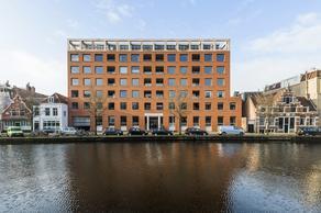 Sloterkade 26 E in Amsterdam 1058 HE