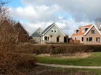 Zuiderstraat 53 in West-Graftdijk 1486 MK