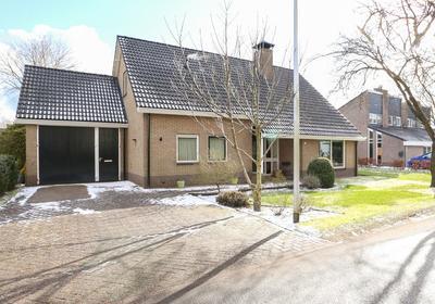 Jensemaborg 11 in Stadskanaal 9502 VM