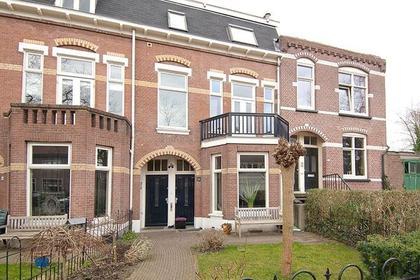 Biezenstraat 24 in Nijmegen 6541 ZT