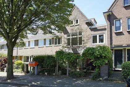 Broerdijk 12 A in Nijmegen 6523 HA
