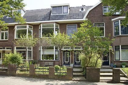 Frans Halsstraat 85 in Nijmegen 6523 CL