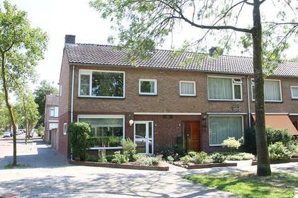 Opaalstraat 29 in Nijmegen 6534 XL