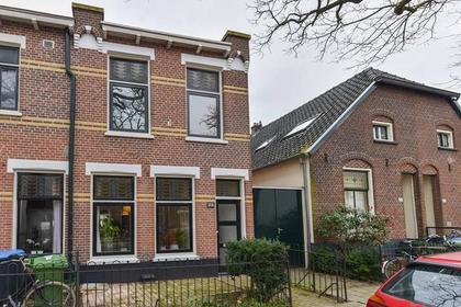 Nieuwe Nonnendaalseweg 328 in Nijmegen 6542 PM