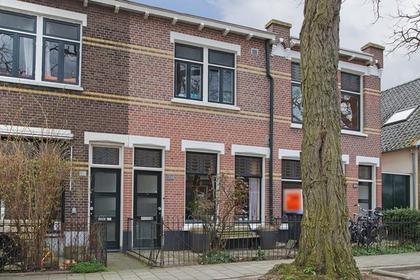 Nieuwe Nonnendaalseweg 330 in Nijmegen 6542 PM