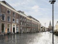 Zaadmarkt 85 F in Zutphen 7201 DC
